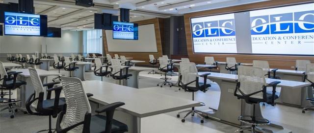 OLC-meeting-room