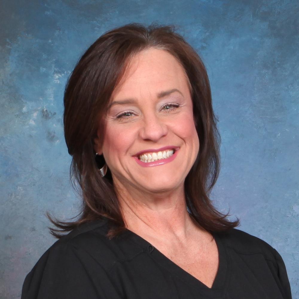 Ellen Kaimakis